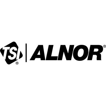 TSI Alnor