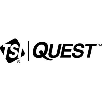 TSI Quest