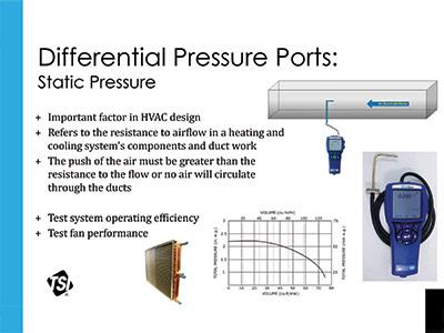Webinar: Ventilation and IAQ Measurement Applications