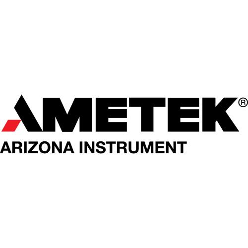 Arizona Instruments/Jerome