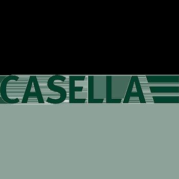Casella USA
