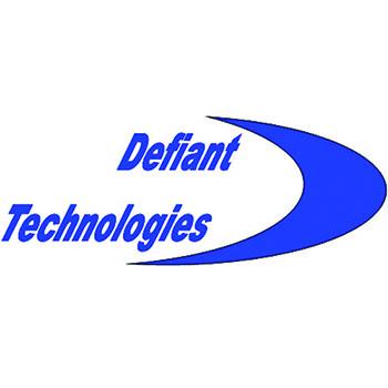 Defiant Technologies