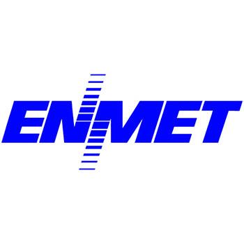 Enmet Corp