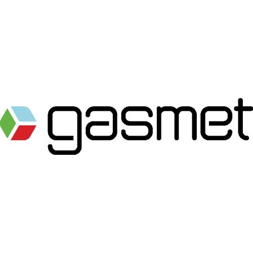 Gasmet