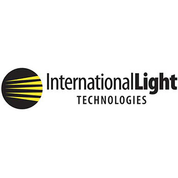 International Light Technologies
