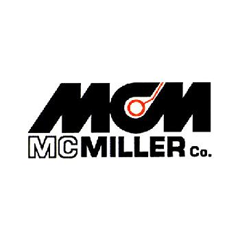 M.C.Miller