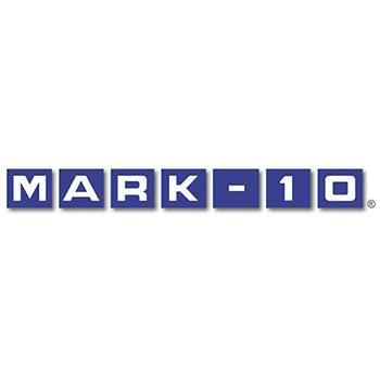 Mark-10