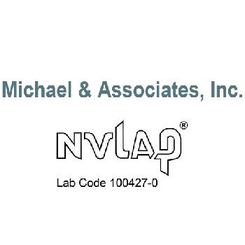 Michael & Associates