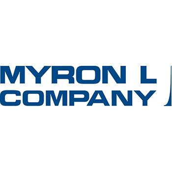 Myron L Meters
