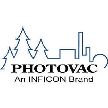 Photovac Inficon