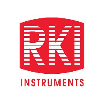 R K I