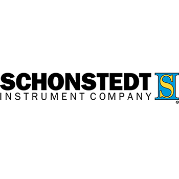 Schonstedt Instrument Co