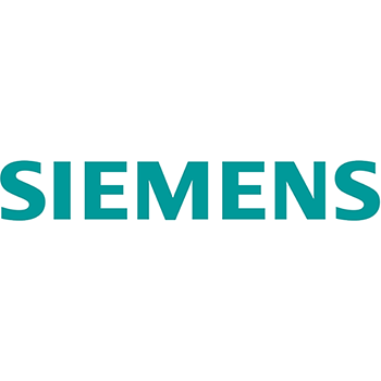 Siemens Industry Inc