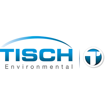 Tisch Environmental