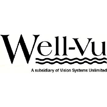Well-Vu