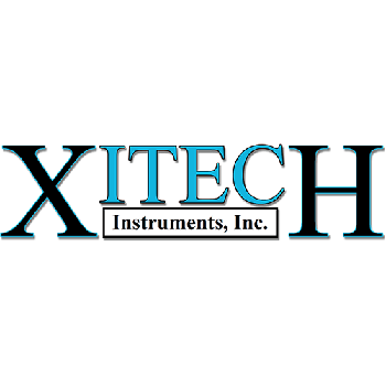 XiTech Instruments