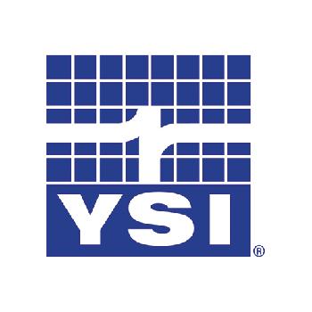 Y S I
