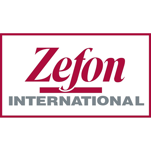 Zefon International