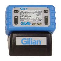 Sensidyne Gilian GilAir Plus Personal 5-Liter Universal Air Sampling Pump