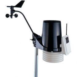 Davis Vantage Pro 2 Wireless Weather Station