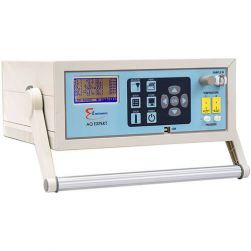 E-Instruments AQ Expert Indoor Air Quality Monitor