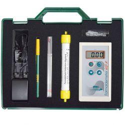 Enmet Formaldemeter HTV-m Airborne Formaldehyde Monitor
