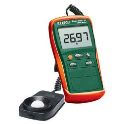 Extech EA30 Portable Digital Light Meter