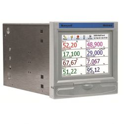 "Honeywell Minitrend GR 5.7"" Advanced Video Recorder"