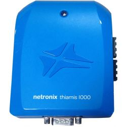 Netronix Thiamis 1000 IoT Communications Device