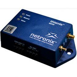 Netronix Thiamis 820G Remote Monitoring Device