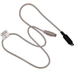 Sensidyne Gilian GilAir Plus SmartCal Cable