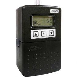 SKC AirChek XR5000 Intrinsically Safe Personal Air Samping Pump