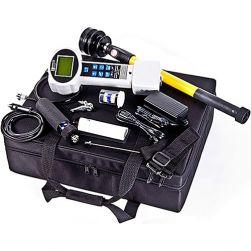 SPX MGD-2002 Portable Multigas Leak Detector