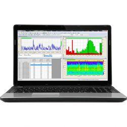 Svantek SvanPC++ Data Management and Reporting Software