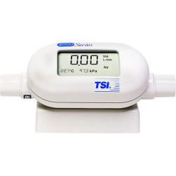TSI 4046 Primary Air Flow Calibrator for 2.5 to 300 LPM