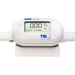 Buy Used TSI 4046 Primary Air Flow Calibrator for 2.5 to 300 LPM