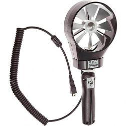 TSI 995 Rotating Vane Anemometer Probe