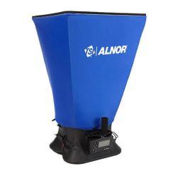 TSI Alnor Balometer EBT731 Electronic Balancing Tool