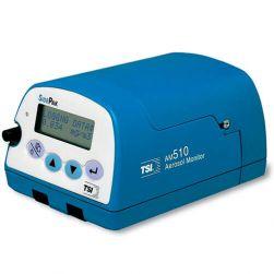 TSI SidePak AM510 Intrinsically Safe Datalogging Personal Aerosol Monitor