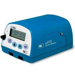 Buy Used TSI SidePak AM510-1C11 Personal Aerosol Monitor