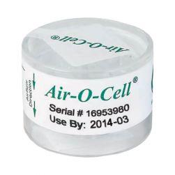 Zefon Air-O-Cell® Bioaerosol Sampling Cassette 10-Pack