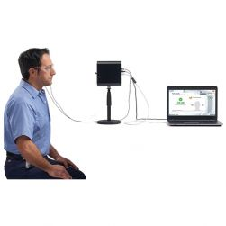 3M E-A-Rfit Dual-Ear Validation System