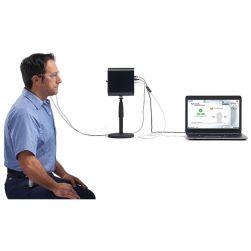 3M E-A-Rfit Dual-Ear Validation System