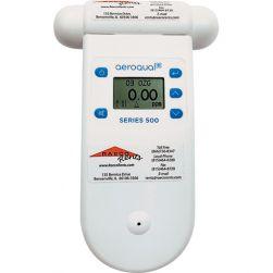 AeroQual Series 500 Handheld Ozone Monitor