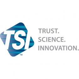 TSI Respirator Fit Test Accessories