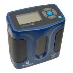Bios Defender 520L Low Flow Volumetric Primary Flow Calibration Standards