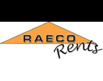 Rent a Flir E-60 Thermal Imaging Camera at RaecoRents.com | RAECO ...