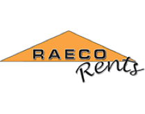 RAECO Rents Outdoor Sound Level and Noise Metering Kit - All-Day Outdoor Applications