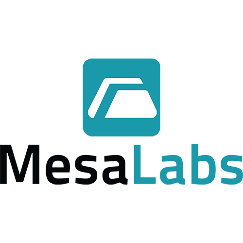 Bios by Mesa Labs