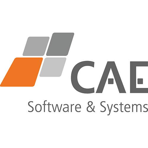 CAE Software and Systems
